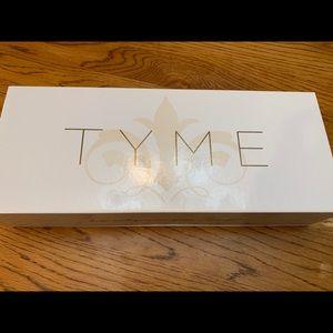 Tyme Flat Iron